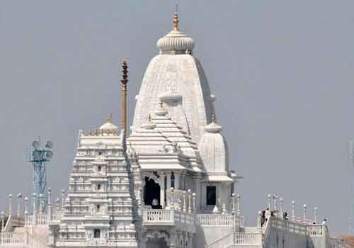 Birla Mandir Hyderabad