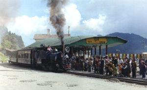 darjeeling himalayan railway2