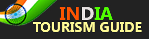 India Tourism Guide
