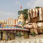 Edupayala Temple | Jatara